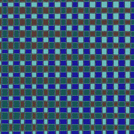 Navin Joshi - Smart Art pages by NavinJoshi Artist Squares Patterns Textures Color Shades Tones download at istock