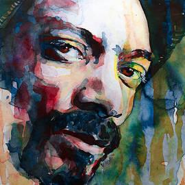 Laur Iduc - Snoop Dogg