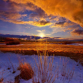 So Many Times Before by Phil Koch