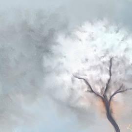 Kume Bryant - Soft Dream