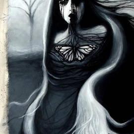Veronica Calderon - Solitude