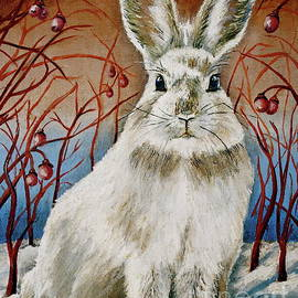 Linda Simon - Some Bunny is Charming