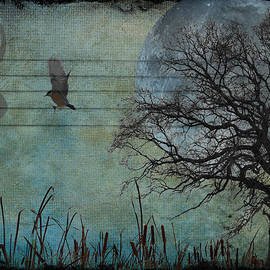 Marie  Gale - Songbird