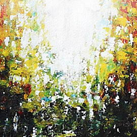 Kume Bryant - Source of Light
