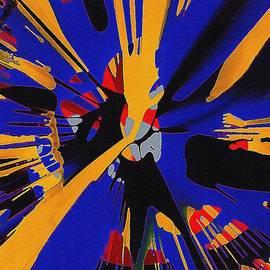 David Manlove - Spinart Revival II