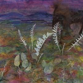 Carolyn Doe - Spirit on the Tundra