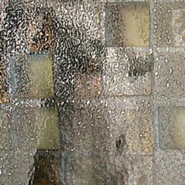 Jeff Breiman - Squared Away 5