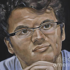 Stephen Sutton - All Proceeds To Tct by James Lavott