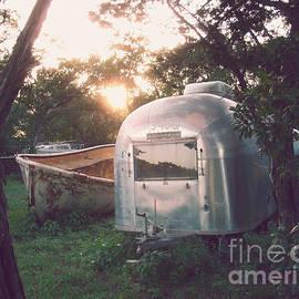 Summer by Svetlana Novikova