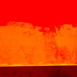 Sunstorm by Carol Leigh
