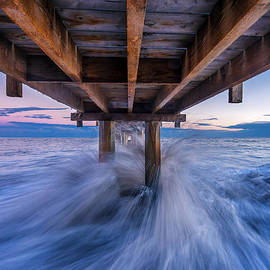 Hawaii  Fine Art Photography - Suspended in TIme