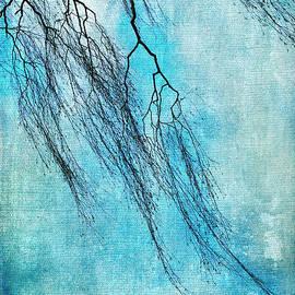 Swaying by Randi Grace Nilsberg
