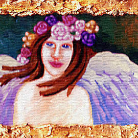 Genevieve Esson - Sweet Angel