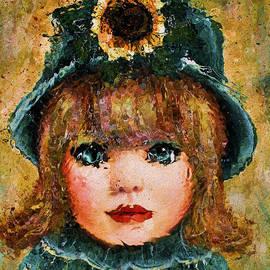 Natalie Holland - Sweet Sunshine