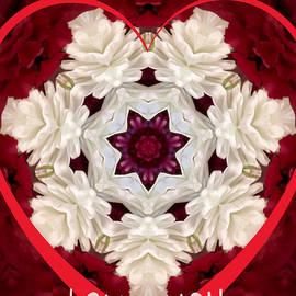 Debra     Vatalaro - Sweetheart Card