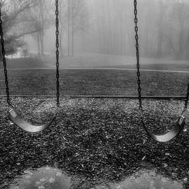 Steven Ainsworth - Swing Seats I
