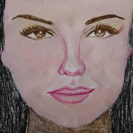 Fladelita Messerli- - Thalia...