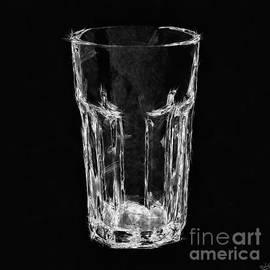 Nishanth Gopinathan - The Glass