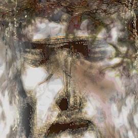 Freddy Kirsheh - The Glorified