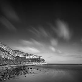 Dave Bowman - The Great Orme
