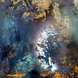Gerry Smith - The Light