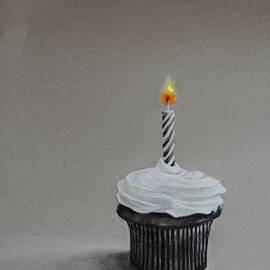 Jean Cormier - The Loneliest Birthday Ever