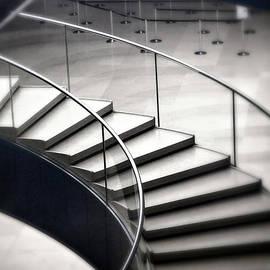 GIStudio Photography - The Louvre