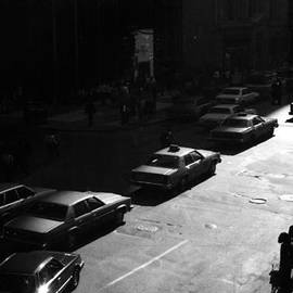 Steven Macanka - The Street