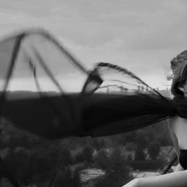 Lisa Knechtel - Thinking of You