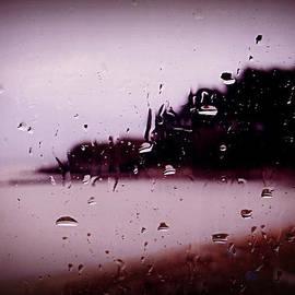 Dimitris Gakis - Through the Window