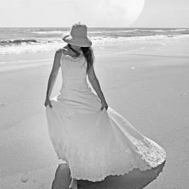 Betsy Knapp - Topsail Paradise