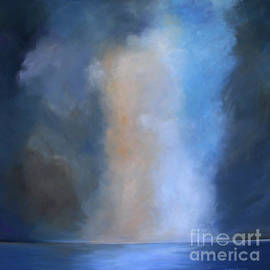 Tormenta by Victoria Sheridan