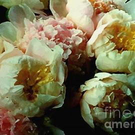 Tribute to the Old Masters by RC DeWinter