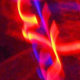 Twister In Vega