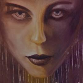 Juliet Sarah Marx - Underworld
