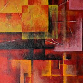Tamal Sen Sharma - Unitled-48