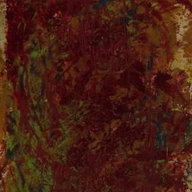 Karen Lillard - Unrest