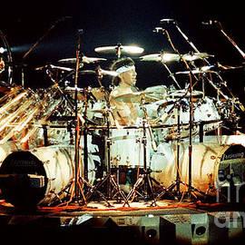 Gary Gingrich Galleries - Van Halen-OU812-Alex-4-1