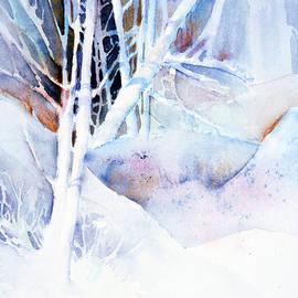Teresa Ascone - Wandering