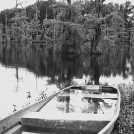 Scott Pellegrin - Waterlogged