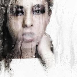 Jessica Shelton - Wet