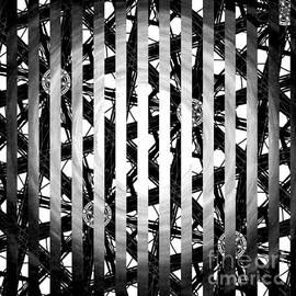 Angelica Smith Bill - When Dimensions Collide