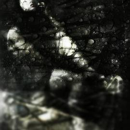 Jessica Shelton - Who Am I