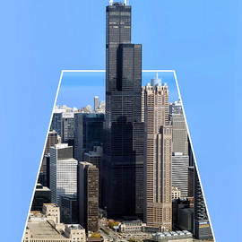 Thomas Woolworth - Willis Sears Tower 01b Chicago