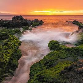 Hawaii  Fine Art Photography - Winter in Hawaii