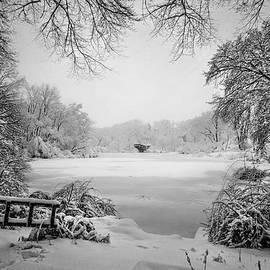 Chris Lord - Winter Wonderland