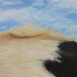 Carolina Liechtenstein - Withers and Sky