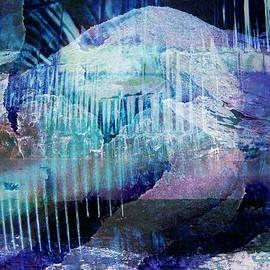 Shirley Sirois - Wonderfully Cold