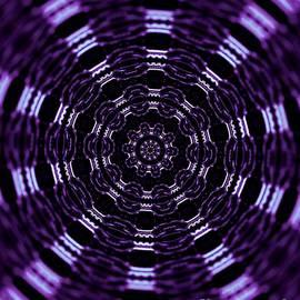 Robyn King - Wormhole