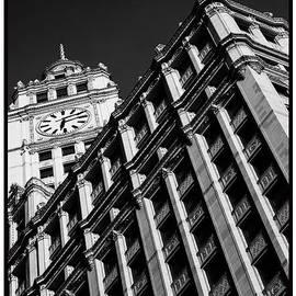 Paul Hasara - Wrigley Building - 05.16.10_144